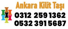 Ankara Kilit Taşı | 0532 391 5687